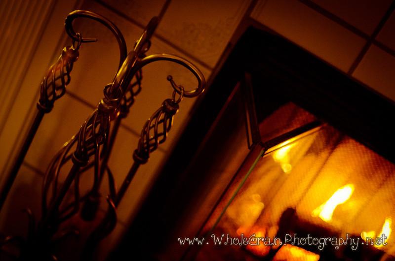 20111224_ChristmasEve_3129.jpg