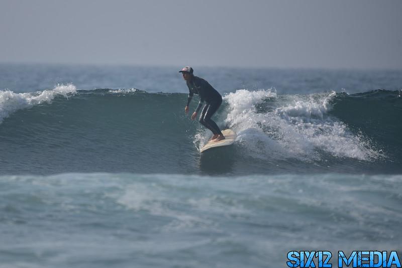 Topanga Malibu Surf- - -238.jpg