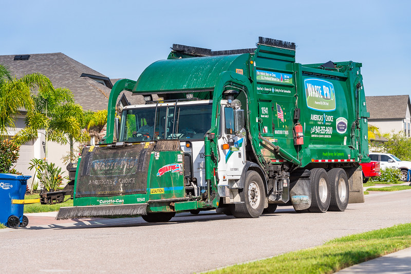 WastePro Sarasota  (103 of 409).jpg