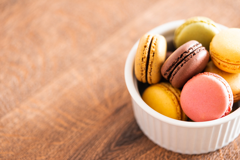 macarons-in-a-bowl-place-for-text-picjumbo-com.jpg