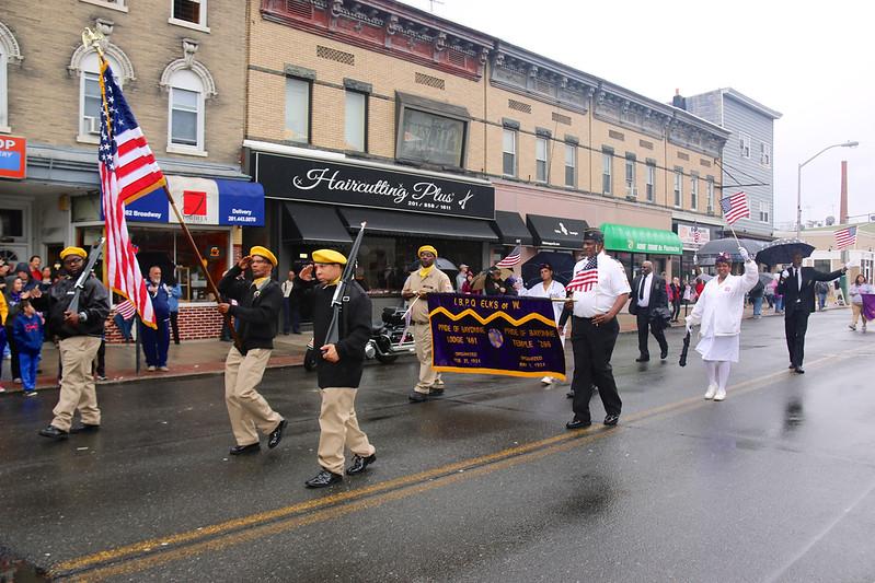 Bayonne Memorial Day Parade 2017 85.jpg