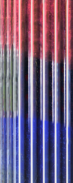 Coloured Glass 2~10441-2b.