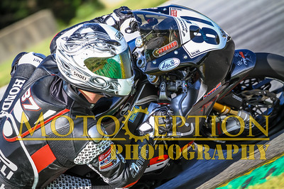 Highlights, Crashes, & Misc photos
