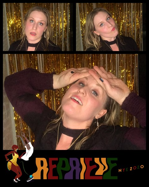 wifibooth_0447-collage.jpg
