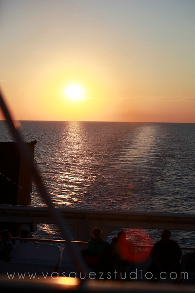 ferry046.jpg
