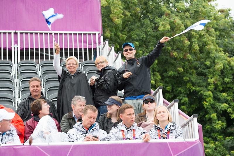 Satu Mäkelä-Nummela__04.08.2012_London Olympics_Photographer: Christian Valtanen_London_Olympics_Satu Mäkelä-Nummela_04.08.2012_D80_5081_Satu Mälelä-Nummela_Photo-ChristianValtanen