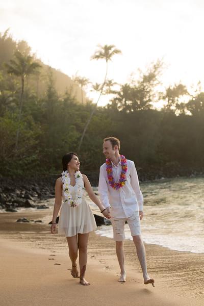 kee-couple-kauai-68.jpg