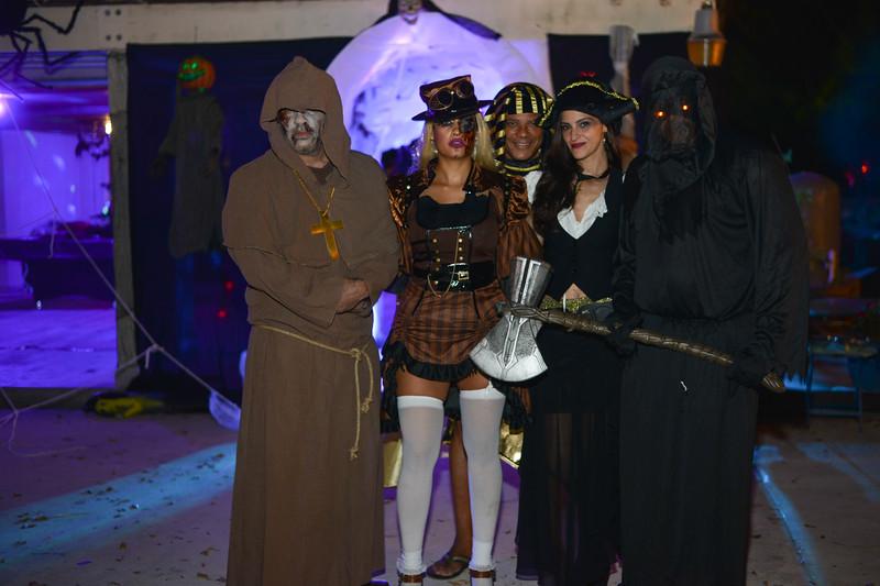 Halloween at the Barn House-5-2.jpg