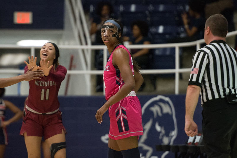 20190218 Howard Women vs. NC Central 747.jpg