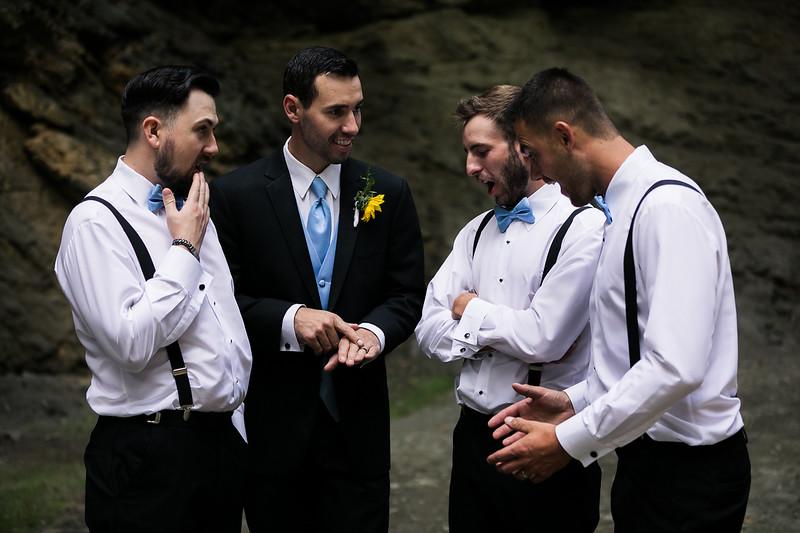 salmon-arm-wedding-photographer-3106.jpg