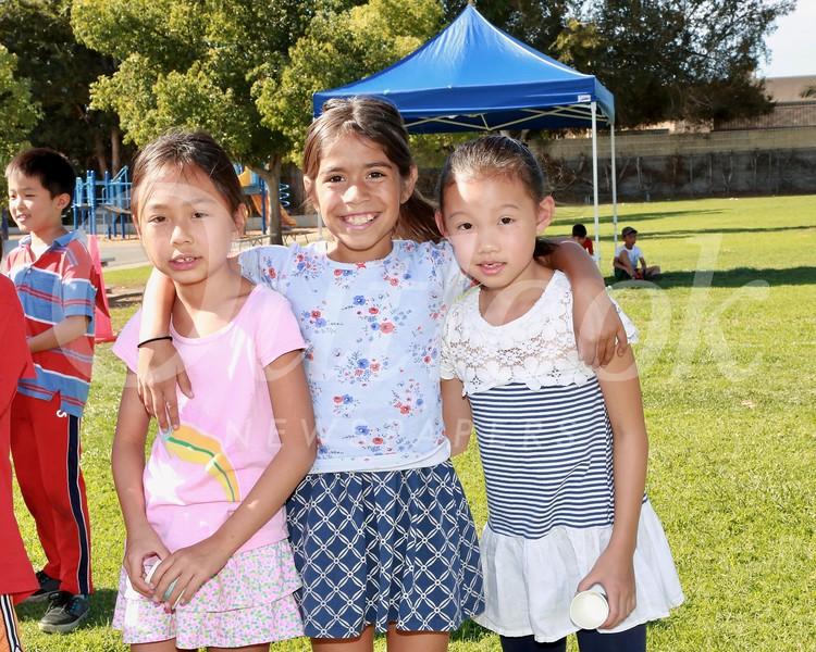 Selina Li, Mya Othon and Allison Feng.jpg
