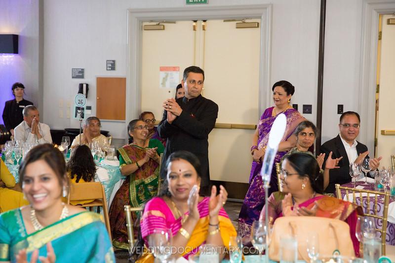 Sharanya_Munjal_Wedding-1144.jpg