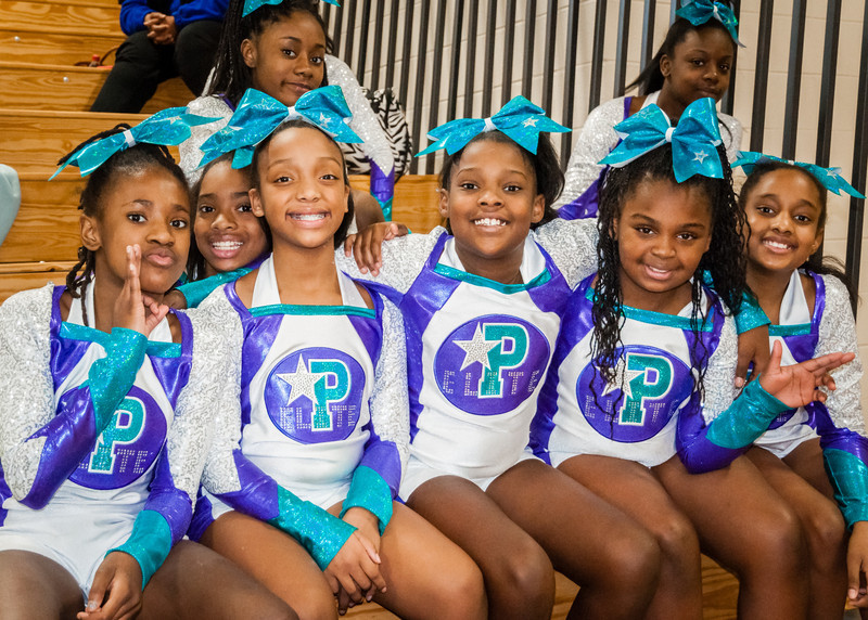 2014 Cheer Competition-71.jpg