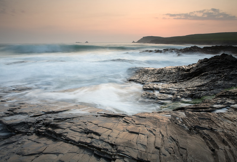 Cornish Dusk.jpg