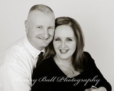 Teresa and Scott-4195-2