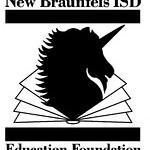 NBISD EF Grant Winners
