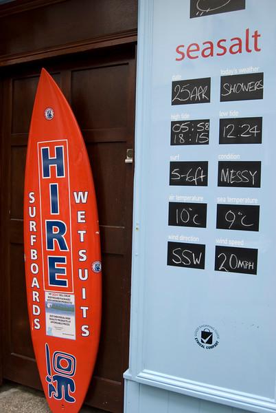 surf stats.jpg
