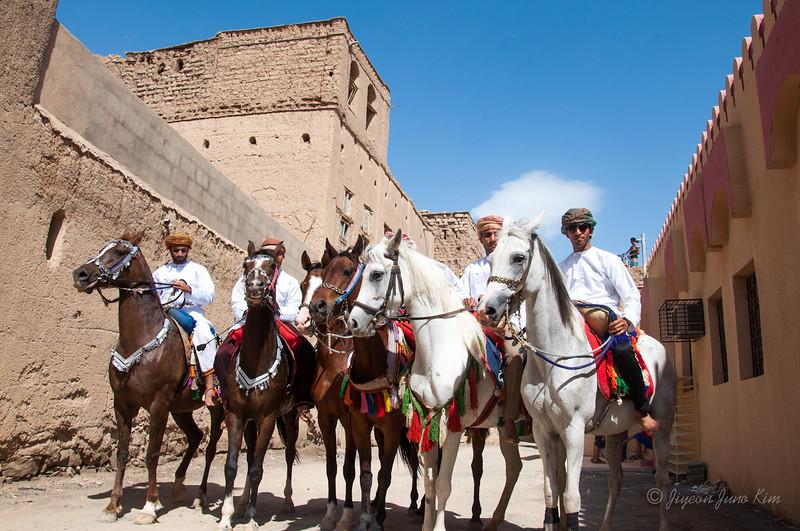Oman-Bait Al Safah -5469.jpg