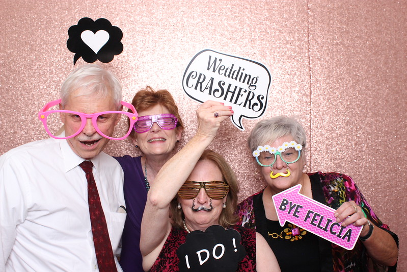 KaneWedding-PhotoBooth-Alexandria-O-84.JPG