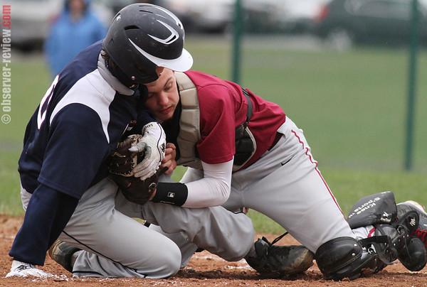 WG/OM Baseball 4-23-14