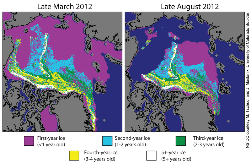 Arctic_Sea_Ice_Extent_3_NASA.png