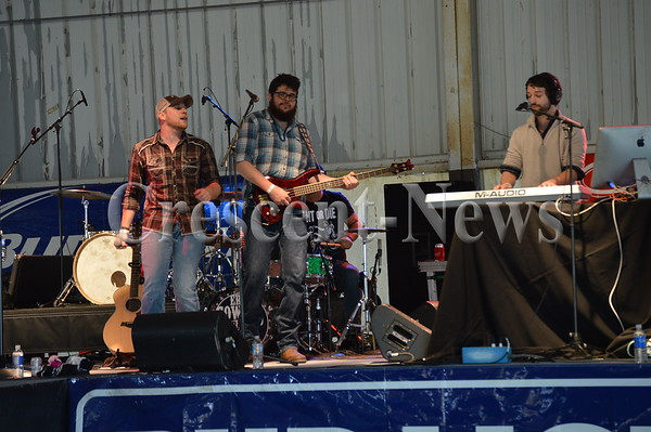 05-21-16 NEWS Hamler Country Fest