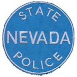Wanted Nevada Highway Patrol