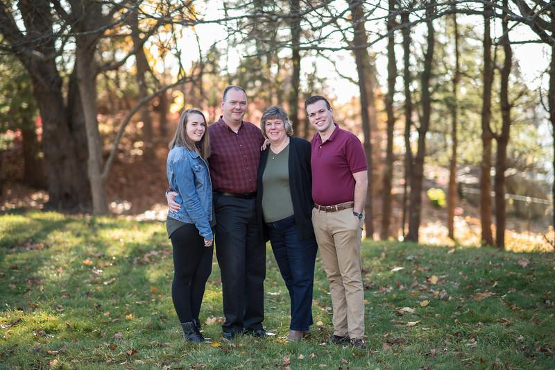 Family-0040.jpg