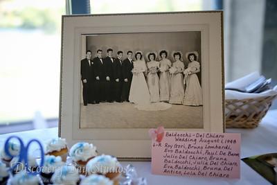 Bruna's 90th Birthday Party 10-14-2017 (Sabrina Barton)