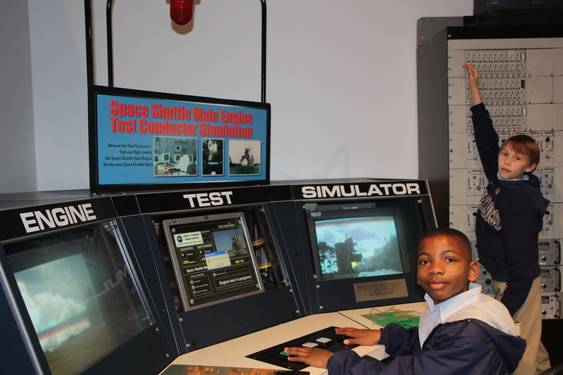 Stennis Space Center - 2011 040.JPG