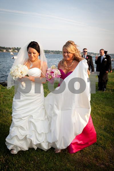 Mizioch Wedding-334.jpg