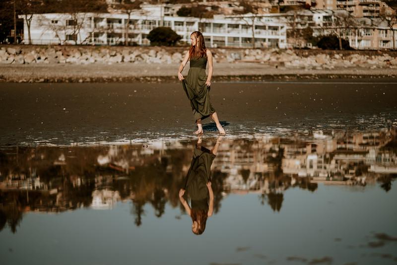 Beach Styled Shoot-15-5778.jpg