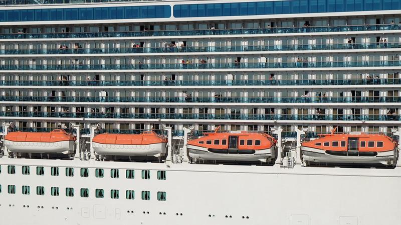 Cruise 03-06-2016 186.JPG