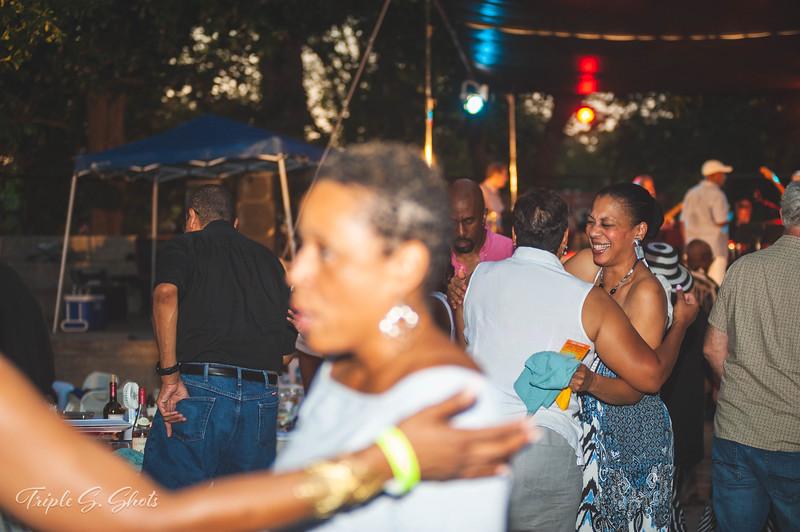 Jazz Matters Harlem Renaissance 2019-173.jpg