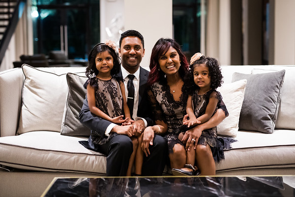 Varghese Family PS
