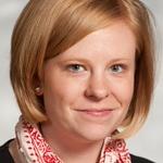 Sarah Tarr
