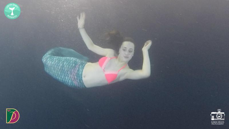 Mermaid Re Sequence.00_31_55_15.Still178.jpg