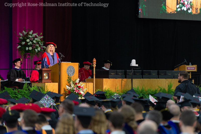 PD3_4812_Commencement_2019.jpg