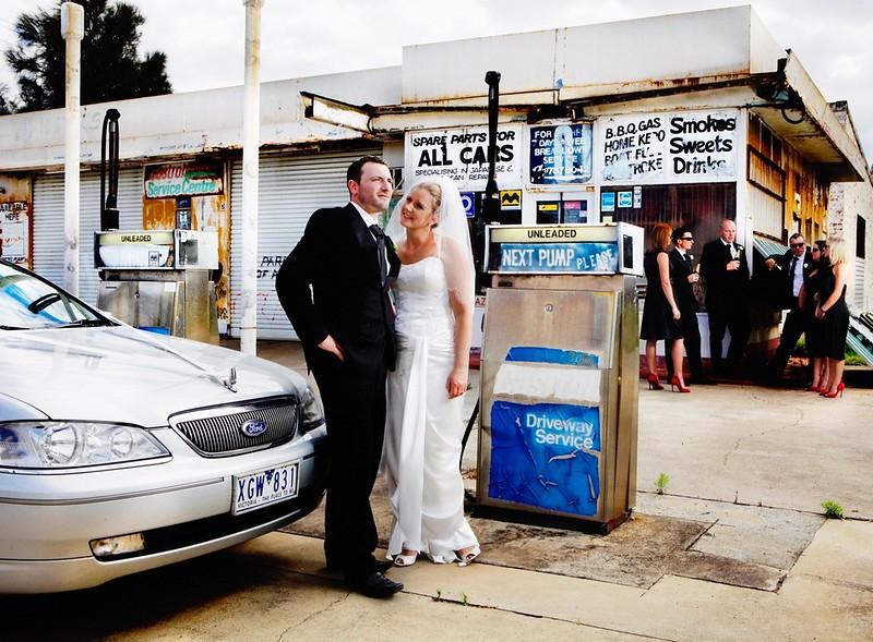 Richard Serong Photography Melbourne wedding 49.jpg