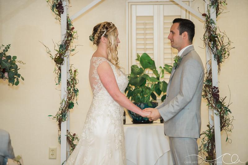 Adam and Megan Wedding-525.jpg