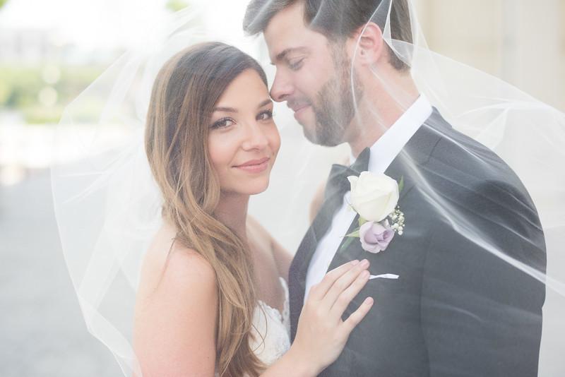 Knoxville-Wedding-Photographers-21.jpg