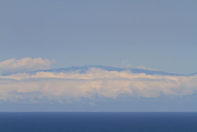 2012_06_11 Island of Hawaii 143.jpg