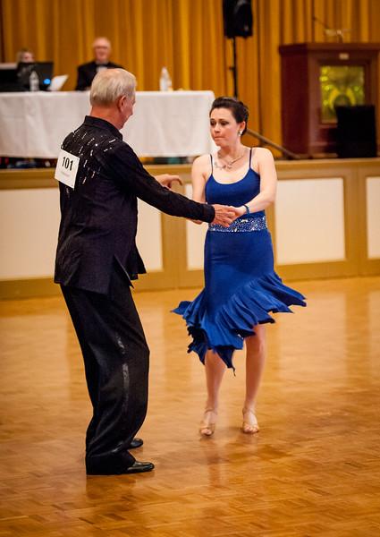 Dance_masters_2016_comp-0503.JPG