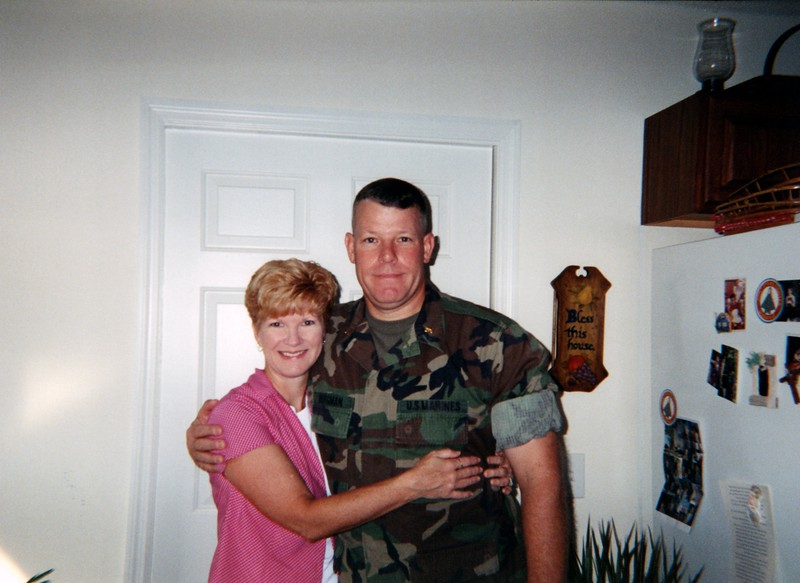 2000_July_Visit_with_Brad_&_Mary_0020_a.jpg