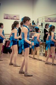 Dance 2014
