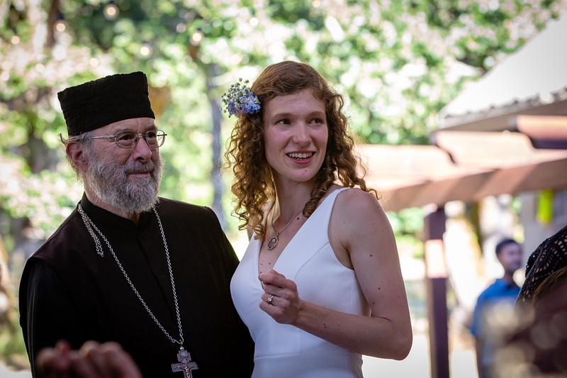 Anna-Matt-08-04-18-132.jpg