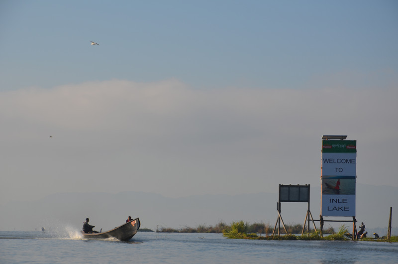 DSC_4272-welcome-to-inle-lake.JPG
