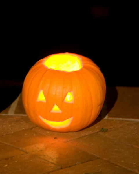 Halloween at Mels - 100.jpg
