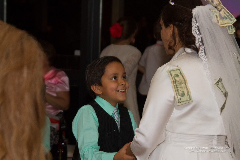 LUPE Y ALLAN WEDDING-9460.jpg