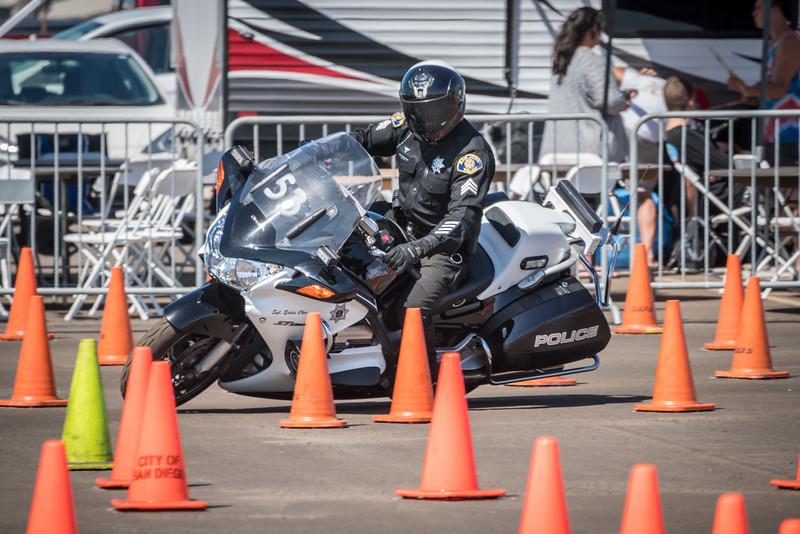 Rider 53-101.jpg